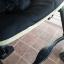 รถเข็นเด็กมือสอง COMBI รุ่น CARPATTO สีเขียว-ดำ รหัสสินค้า : C0014 thumbnail 10