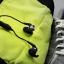 1More iBFree Bluetooth In-Ear Headphones thumbnail 2