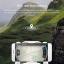 Xiaomi Mi Drone รุ่น 4K (พร้อมส่ง) thumbnail 26