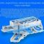 Mi Water Purifier - เครื่องกรองน้ำอัจฉริยะ (รุ่นตั้งโต๊ะ) (พร้อมส่ง) thumbnail 19