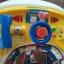รถหัดเดินมือสอง ลายการ์ตูนสีน้ำเงิน รหัสสินค้า : A0008 thumbnail 4