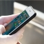 เคส iPhone 7 Plus Nillkin ETON Case (แผ่นเหล็กด้านใน) thumbnail 15