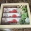 เห็ดหลินจือแดงภูรดา ชุดกล่อง ของขวัญ ปี ใหม่ ให้ ผู้ใหญ่ thumbnail 6
