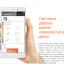 Xiaomi iHealth Blood Pressure Monitor (Bluetooth Version) - เครื่องวัดความดัน (เวอร์ชั่นบูลทูธ) thumbnail 10