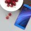 เคส Xiaomi Mi Note 3 Nilkin Super Frosted Shield (ฟรี ฟิล์มกันรอยใส) thumbnail 15