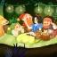(Pre-Order) Xiaomi Mi Bunny Storyteller - เครื่องเล่านิทาน Mi Bunny thumbnail 4