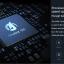 Xiaomi Robot Builder Rover - หุ่นยนต์ตัวต่ออัจฉริยะรุ่น Rover thumbnail 5