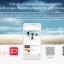 Xiaomi Mi Box 3 4K Enhanced Edition - กล่องแอนดรอยด์ทีวี Mi Box 3 4K (ล็อคอิน Play Store ได้) thumbnail 11