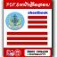 แนวข้อสอบพนักงานการเงินและการบัญชี กรมพลาธิการทหารเรือ thumbnail 1