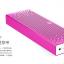 Xiaomi Colorful Square Box Bluetooth Speaker - ลำโพงบูลทูธไร้สายแบบทรงสี่เหลี่ยมสีสันสดใส thumbnail 7