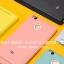 เคส Xiaomi Redmi 3 Pro / 3S Flip Case - สีขาว (ของแท้) thumbnail 2