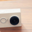 Yi Action Camera (Upgrade Version) thumbnail 7