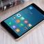 เคส Xiaomi Redmi Pro Nillkin Sparkle Leather Case thumbnail 18