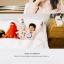 Xiaomi Smart Network Speaker - ลำโพงอัจฉริยะ thumbnail 4
