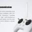 Xiaomi Mi Drone รุ่น 1080P thumbnail 18