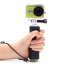 Yi Action Camera Floating Bar - ทุ่นลอยน้ำกล้องแอคชั่น Yi (ของแท้) thumbnail 1