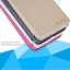 เคส Xiaomi Mi 5s Nillkin Sparkle Leather Case thumbnail 15