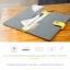 Xiaomi 90 Points Passport Holder - กระเป๋าเก็บพาสปอร์ต thumbnail 5