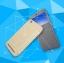 เคส Xiaomi Redmi 5A Nillkin Sparkle Leather Case thumbnail 2