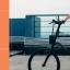 จักรยานไฟฟ้าทรงผู้ชาย Yunbike C1 - สีดำ (Pre-Order) thumbnail 3