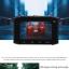 กล้องติดรถยนต์ Yi 2.7K Ultra Dashcam (เมนูภาษาอังกฤษ) thumbnail 2