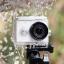 Yi Action Waterproof Case - เคสกันน้ำกล้อง Yi Action thumbnail 5