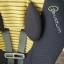 คาร์ซีท Combi รุ่น Zeus Turn สีเหลือง-เทาดำ รหัสสินค้า : S0010 thumbnail 6