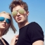 Xiaomi TS Nylon Polarized Sunglasses - แว่นกันแดดเลนส์ไนล่อนโพลาไรซ์ thumbnail 11