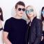 Xiaomi TS Nylon Polarized Sunglasses - แว่นกันแดดเลนส์ไนล่อนโพลาไรซ์ thumbnail 21