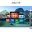 Xiaomi VR Glasses - แว่นตา VR เสี่ยวหมี่ thumbnail 7