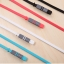สายชาร์จ 2-in-1 Nillkin Plus Ⅱ Cable (Micro USB + Lightning) thumbnail 25