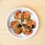 (Pre-Order) Xiaomi Mijia IH 4L Smart Rice Cooker - หม้อหุงข้าวอัจฉริยะระบบ IH ขนาด 4 ลิตร thumbnail 10