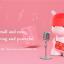 Xiaomi MiTu Bluetooth Speaker - ลำโพงบูลทูธไร้สาย Mitu thumbnail 8