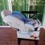 คาร์ซีท Aprica สีฟ้า-เทา รหัสสินค้า CS0049 thumbnail 4
