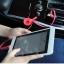 สายชาร์จ 2-in-1 Nillkin Plus Ⅱ Cable (Micro USB + Lightning) thumbnail 26