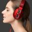 1MORE Design Over-Ear Headphones - สีแดง thumbnail 7