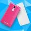 เคส Xiaomi Redmi Note 3 Nillkin Sparkle Leather Case thumbnail 2