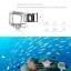Xiaomi Yi 4K Action Waterproof Case - เคสกันน้ำ Xiaomi Yi 4K (ของแท้) thumbnail 7