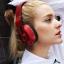 1MORE MK802 Bluetooth Over-Ear Headphones thumbnail 11