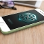 เคส iPhone 7 Nilkin Synthetic fiber Case thumbnail 15