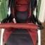 รถเข็นเด็กมือสอง Combi สีแดง-ดำ รหัสสินค้า : C0040 thumbnail 9