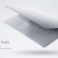 "Xiaomi Notebook Air 12.5"" (New Upgrade 2017) (Pre-Order) thumbnail 7"