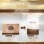 Baby Gluta GOLD เบบี้กลูต้าโกลด์ ของแท้ ราคาถูก ส่ง thumbnail 2