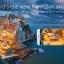 Xiaomi Mi Drone รุ่น 4K (พร้อมส่ง) thumbnail 18