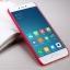 เคส Xiaomi Mi 5c Nilkin Super Frosted Shield (ฟรี ฟิล์มกันรอยใส) thumbnail 18