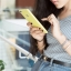 เคส Xiaomi Mi Max Silicone Protective Case สีดำ thumbnail 6