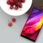 เคส Xiaomi Mi Mix 2 Nilkin Super Frosted Shield (ฟรี ฟิล์มกันรอยใส) thumbnail 15