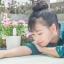Xiaomi Flower Care Smart Monitor - เครื่องมือช่วยดูแลต้นไม้ (International Version) thumbnail 15