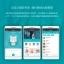 (Pre-Order) Xiaomi Mi Bunny Storyteller - เครื่องเล่านิทาน Mi Bunny thumbnail 5
