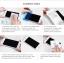 ฟิล์มกระจกนิรภัยแบบเต็มจอ Nillkin 3D CP+ MAX สำหรับ iPhone 7 thumbnail 16